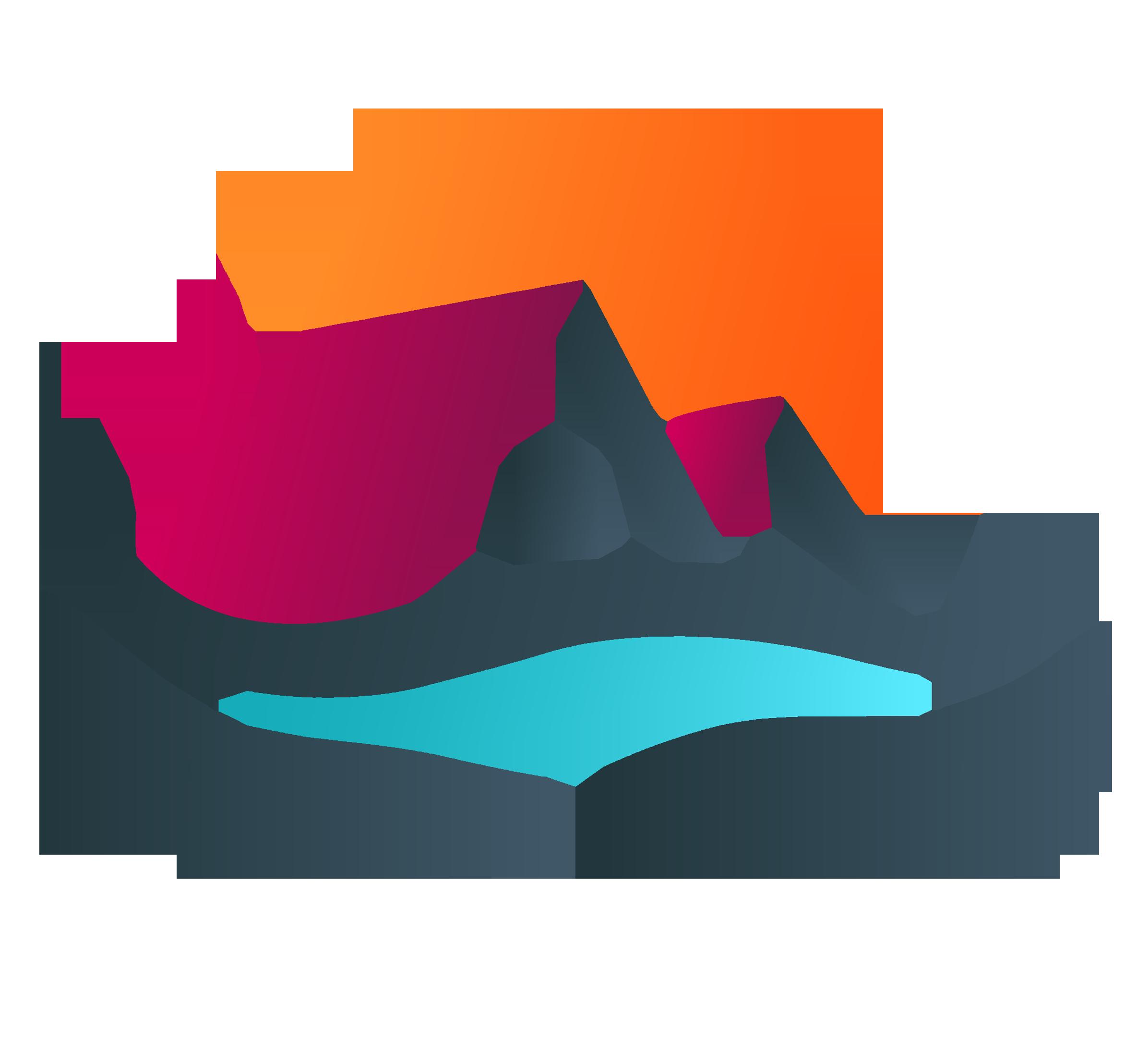 Logo JU DOM PENZIONERA U TREBINJU
