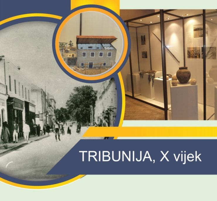 trebinje-info-1.jpg