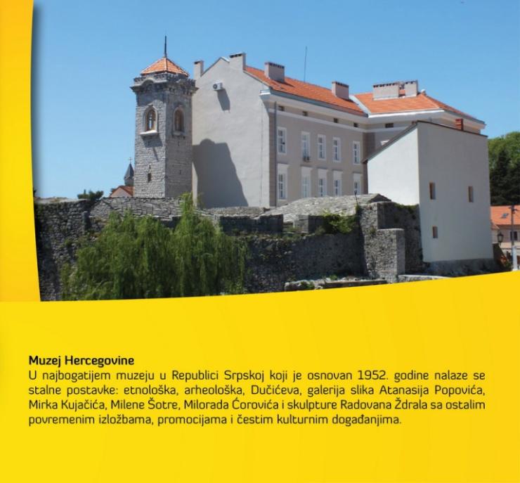 trebinje-info-3.jpg